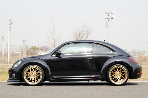 vw the beetle absolute twm uccv mouf��� ����������